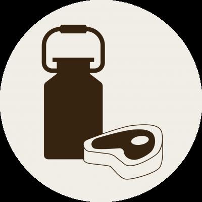 Icons_Hornochse_web_milch-fleisch